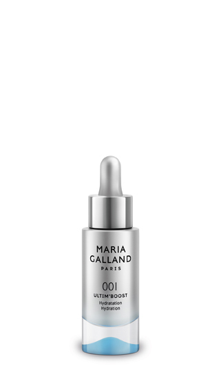 Maria Galland Ultim'Boost 001 Hydratation 15 ml