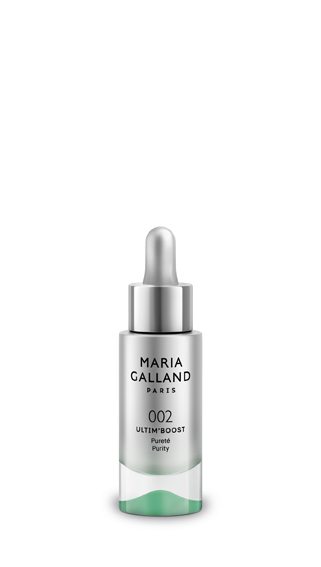 Maria Galland Ultim'Boost 002 Pureté 15 ml