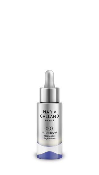 Maria Galland Ultim´Boost 003 Régenération 15 ml