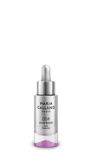 Maria Galland Ultim´Boost 004 Éclat Radiance 15 ml
